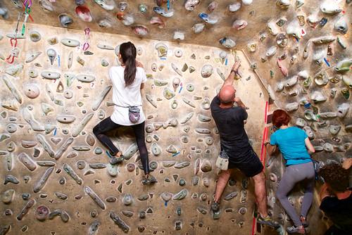 Fantasyclimbing arrampicata Milano DSC04526