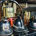 National Motor Museum-28