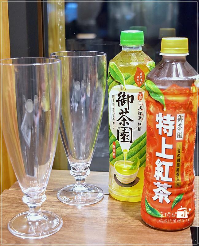 04-2奈奈火鍋-1712