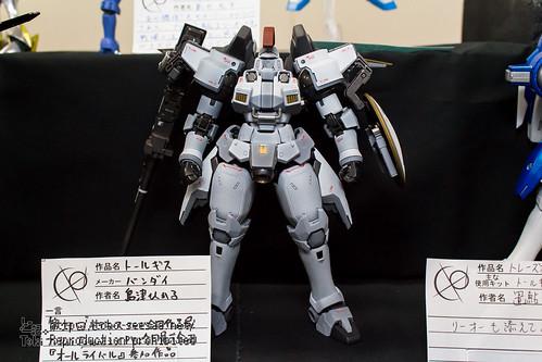 akikosai2018_05-51