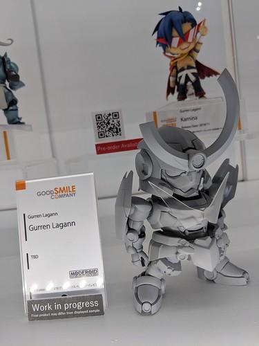 Anime Expo 2018 204