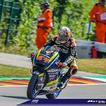 2018-M2-Bendsneyder-Germany-Sachsenring-022