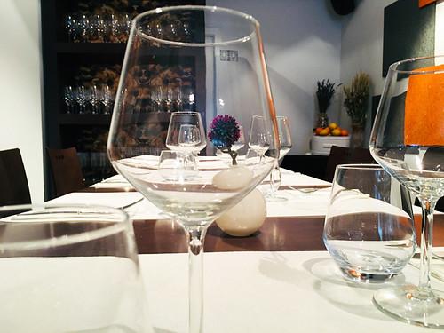 menu-nura-bilbao-aste-nagusia