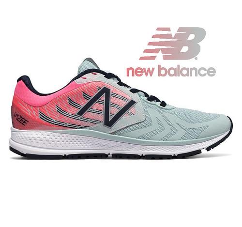 Especializarse Énfasis trimestre  New Balance Running Pace V2 Size 6 WPACEWP2 Women's Vazee Blue ...