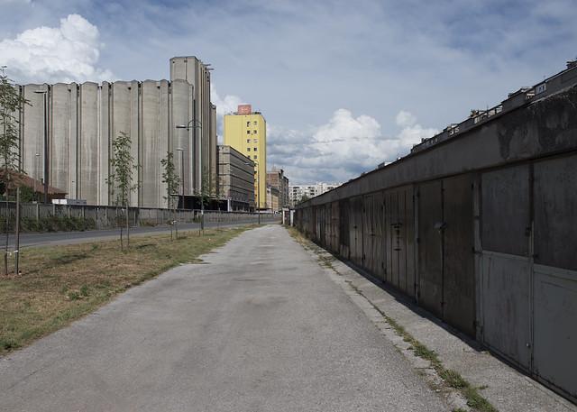 sarajevo, Nikon D800, AF Nikkor 28mm f/2.8D