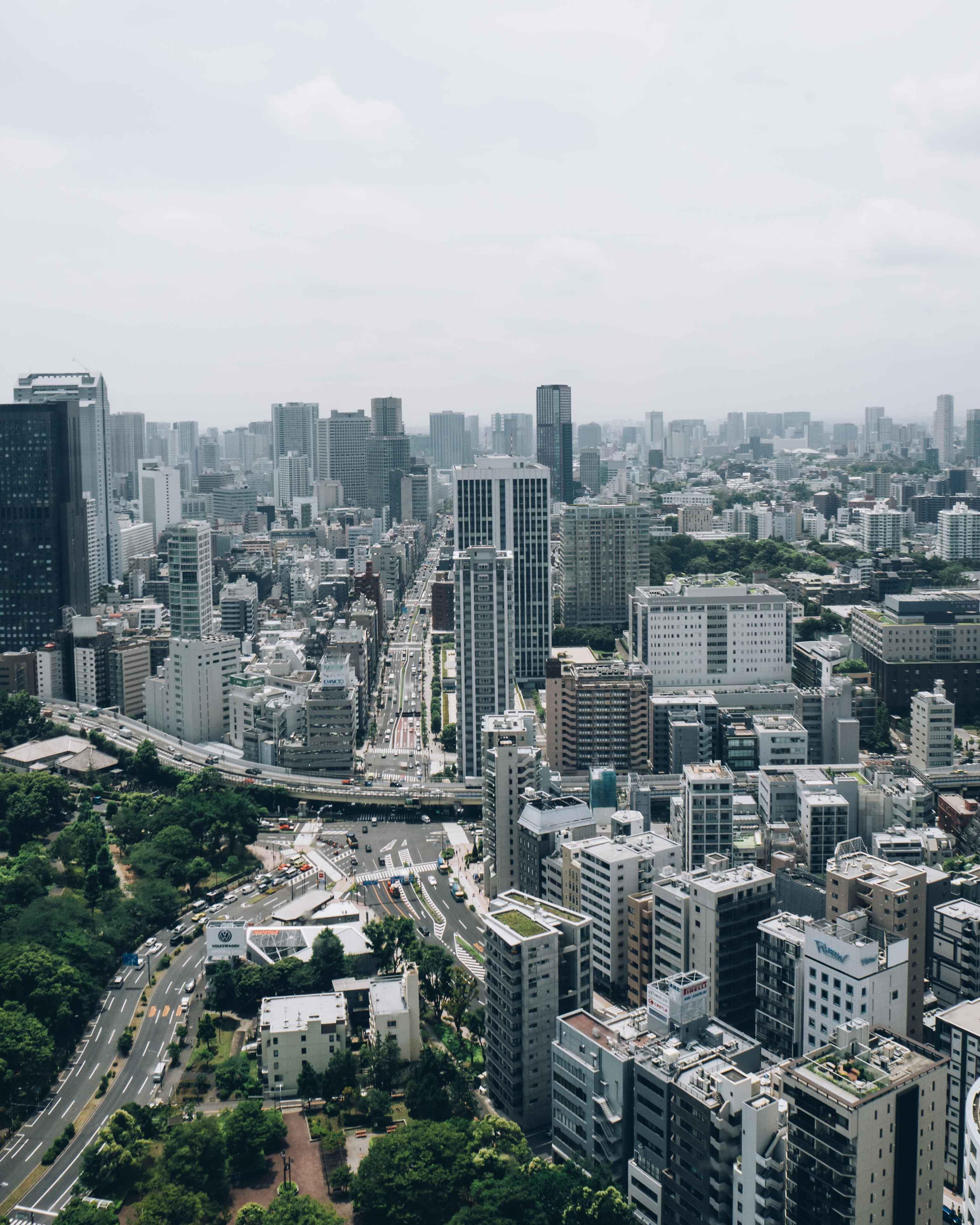 PINOSSA_TOKIO P6140067