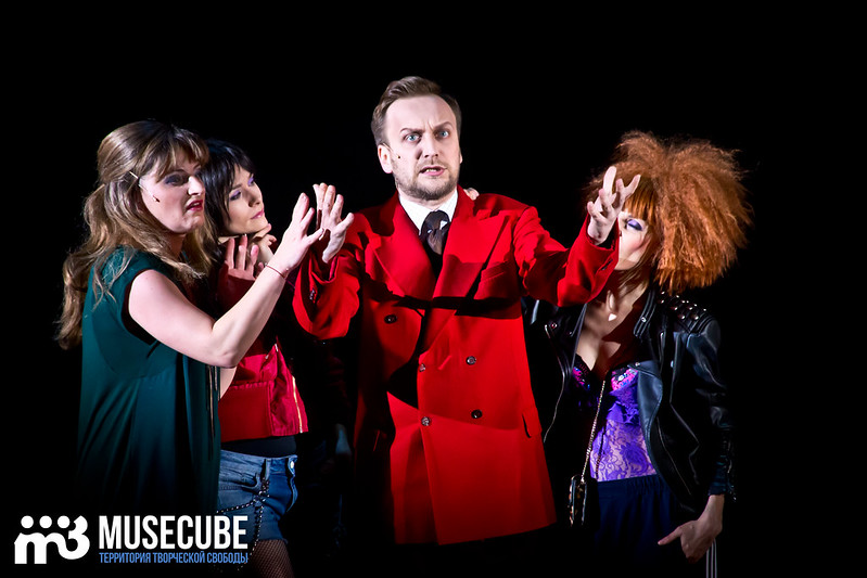 Prestuplenie_i_nakazanie_Teatr Mjuzikla-51