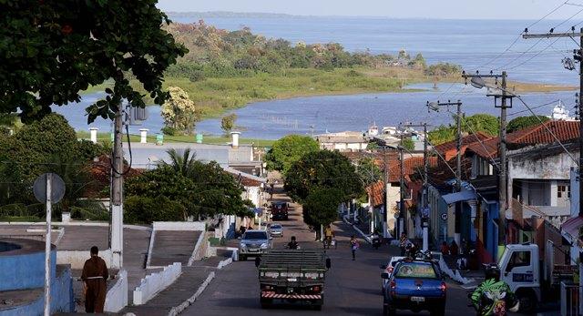 Monte Alegre, Juruti e Óbidos entram na lista do uso obrigatório de pregão eletrônico