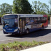 lincs - stagecoach 27783 lincoln 22-6-18 JL