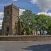 St James', Church Kirk