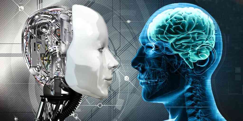 Des ordinateurs pour imiter le cerveau humain