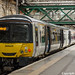 365529 Edinburgh waverley