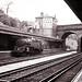 Weybridge Station unidentified 8xxxx circa 1967