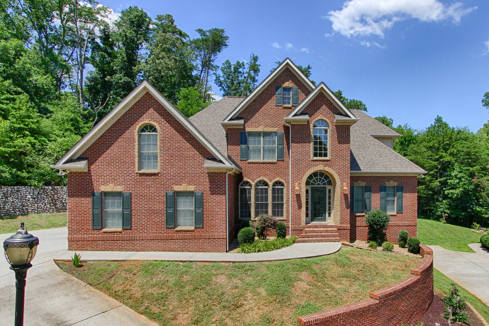 1274 Bentley Park Lane, Knoxville, TN 37922