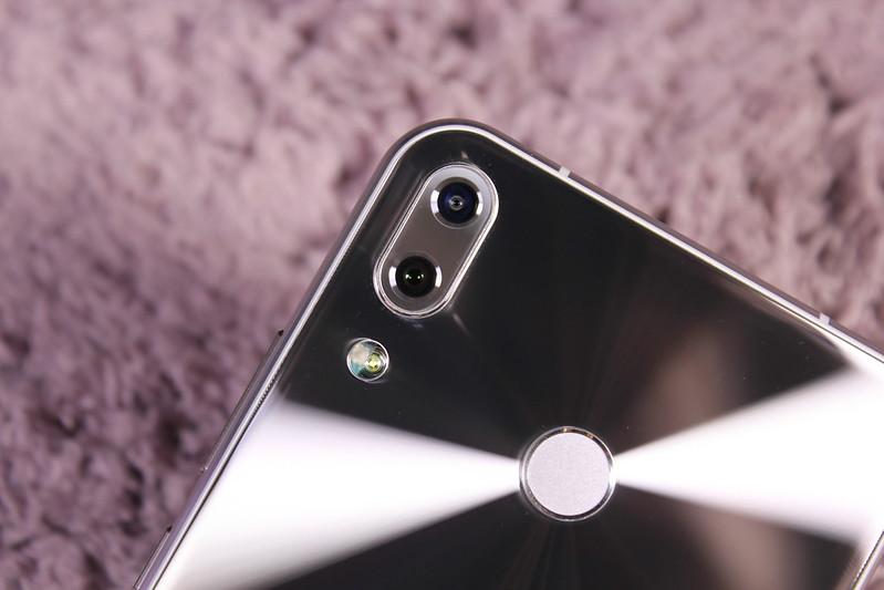Zenfone 5 開封レビュー (54)