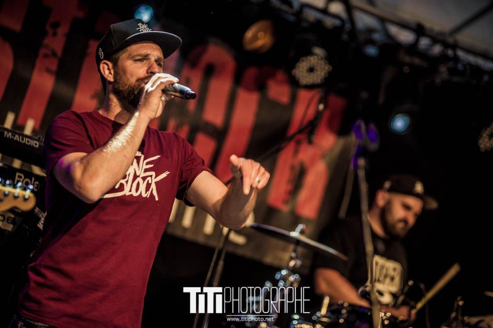 Disk-R-Grenoble-2018-Sylvain SABARD