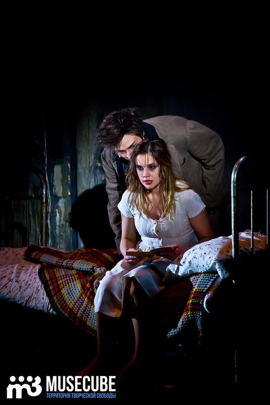 Prestuplenie_i_nakazanie_Teatr Mjuzikla-136