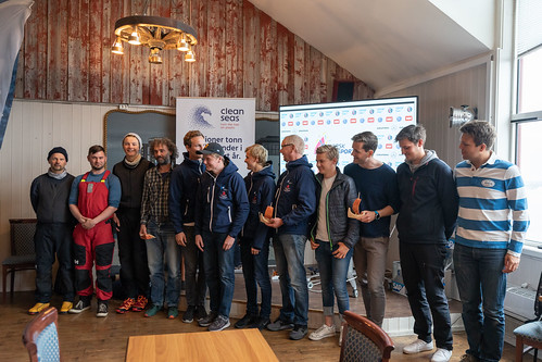 Seilsportligaen 1 div 2018 dag 2 F Tom Antonsen-13