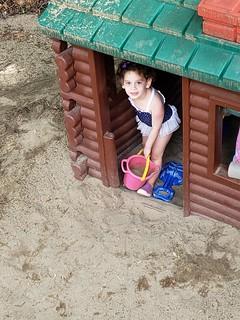 preschool summer camp5