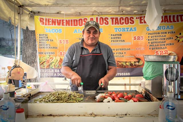 México: próximo presidente terá o desafio de reverter os altos níveis de pobreza