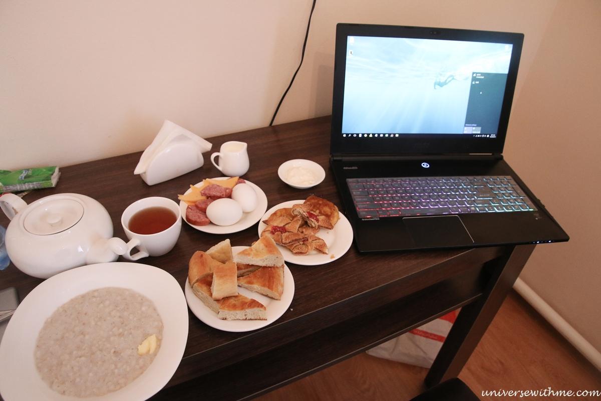 Kazakhstan Travel_031