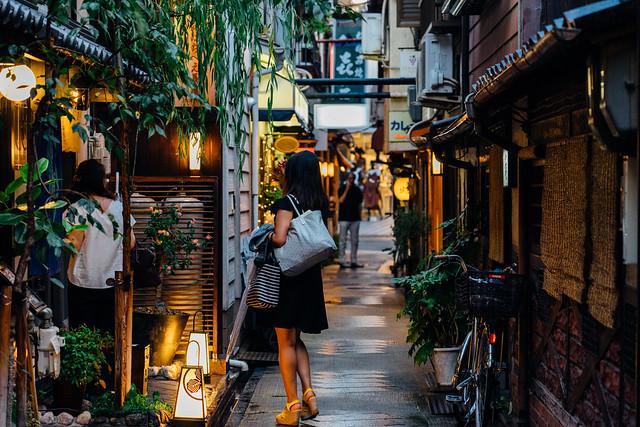 Kyoto9_Kawaramachi_02