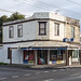 Yarraville by Westographer