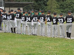 10/11/12 Tournament team photo credits Tim Couch