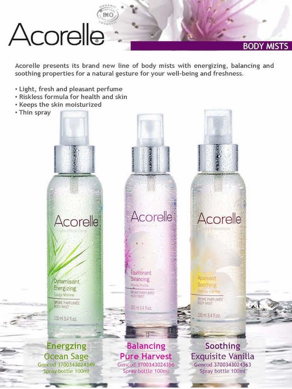 Acorelle Product Catalog 2017_頁面_16