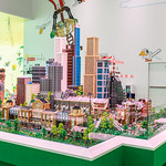 LEGO House 31