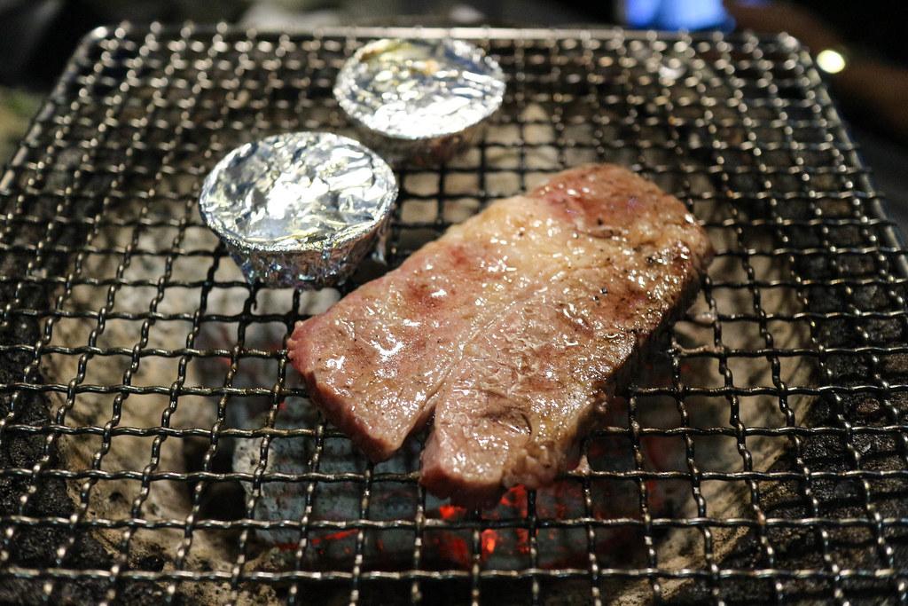夯肉殿-炭火燒肉吃到飽 (115)