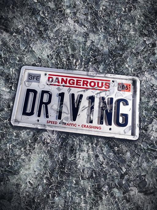 Dangerous-Driving