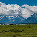 Grand Tetons-1-Pano by VoxLive
