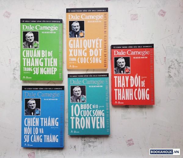 TU SACH THANH CONG (2)