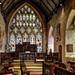 Cheltenham Minster, St Mary's