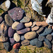 Rock Pool Pebbles
