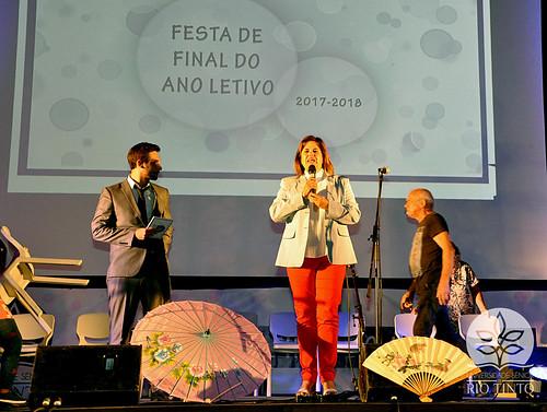 2018_06_29 - Festa Final de Ano Letivo 2018 USRT (76)