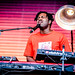 Sampha - Down The Rabbit Hole 2018 - 30-06-2018-9869