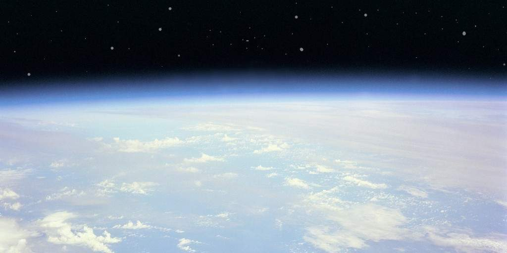 La vie stratosphérique peut-elle exister sur d'autres mondes ?