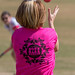 Roe Green Lancashire CC Foundation - Women's Softball 8th July 2018-5714