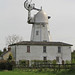 Terling windmill