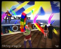 061418 Pride Party 2_003T