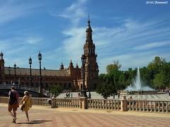 Sevilla (Sevilla)
