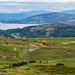 20160802 - Snowdonia & area - 135628