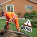 Septic Pumping Cost Farmington NY: How Much to Spend for Septic Pumping?