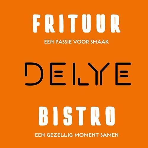 Opening Frituur Delye Bistro (Maurice Lippensplein 13, Knokke) 15/06/2018