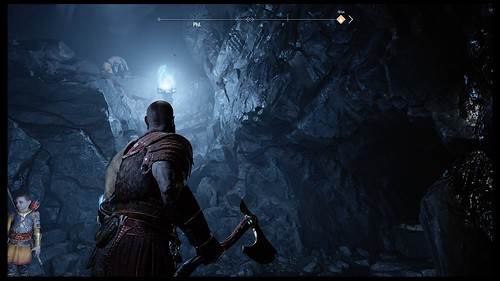 God of War_20180518201242