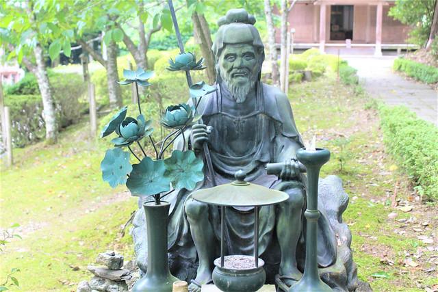 daigoji-gosyuin002