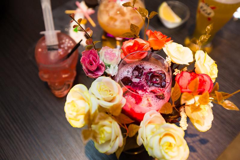 台北東區-精靈餐酒館-Elfin-Restaurant-Lounge (14)