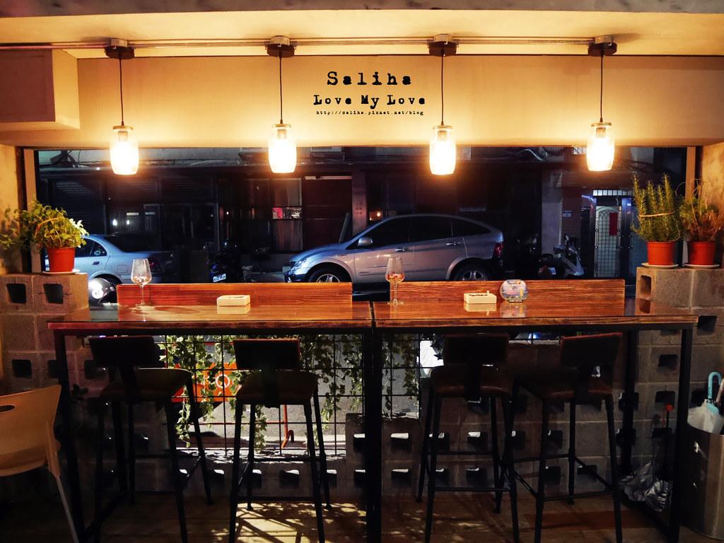 台北師大夜市附近桌遊餐廳推薦時間殺手 (49)